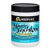 Magic Cushion Blue 4 lbs.