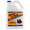 Mane N' Tail Conditioner-Gallon